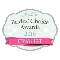 Wedding Ceremony Singer - Lindsey Aherne Soprano