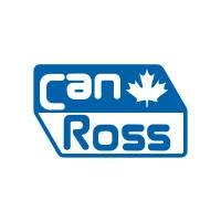 Can-Ross Environmental Services Ltd.