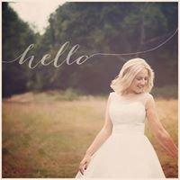 Adele Wedding Photography & Stationery
