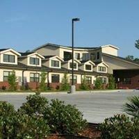 We Care Hospice, Inc