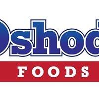Oshodi Foods
