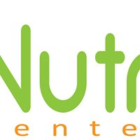 NutriFit Training Center