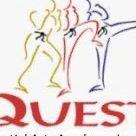 Quest Martial Arts Academy, LLC