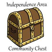 Independence Area Community Chest