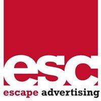 Escape Advertising