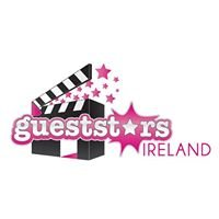 Gueststars Ireland