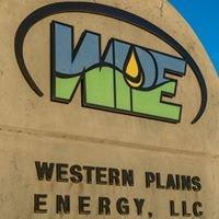 Western Plains Energy, LLC