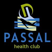 Passal Health Club