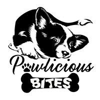 Pawlicious Bites