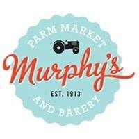 Murphy's Farm Market & Bakery