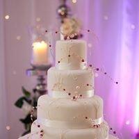 Irish Wedding Fairs