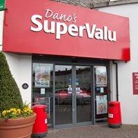 Dano's Supervalu
