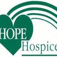 Hope Hospice, Inc.