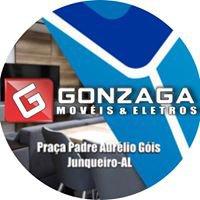 Gonzaga Moveis & Eletro