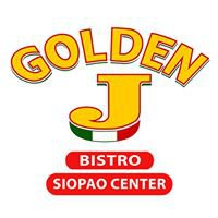 Golden J Bistro and Siopao Center