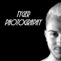 Tyger Photography