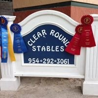 Clear Round Stables