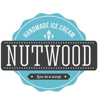 NUTWOOD