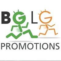 Big Guy Little Guy Promotions, Inc.
