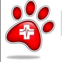 Uintah Pet Emergency Services