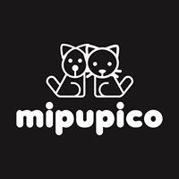 Mipupico