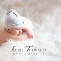 Laurie Theriault Photography