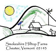 Smokeshire Hilltop Farms