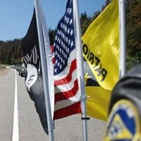 Patriot Guard Riders of Montana