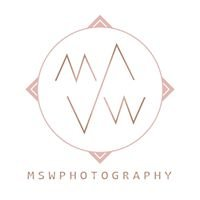 MSWphotography