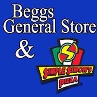 Beggs General Store