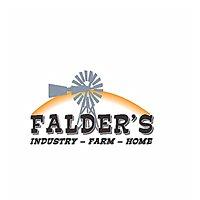 Falder's Inc.