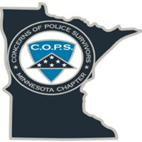 Minnesota Chapter of Concerns of Police Survivors - COPS