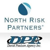 North Risk Partners - David Paulson