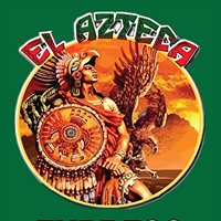 El Azteca Express