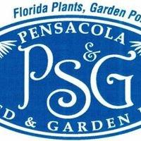 Pensacola Seed & Garden