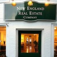 The New England Real Estate Company