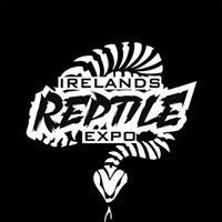 Ireland's Reptile Expo