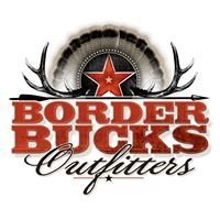 Border Bucks Outfitters,Inc
