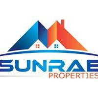 Sunrae Properties