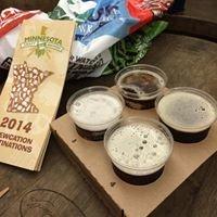 Minnesota State Fair Mn Craft Brewer's Beer Hall