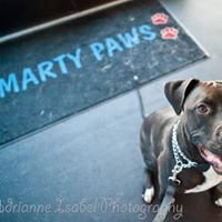 Smarty Paws Bootcamp, Training and Daycare