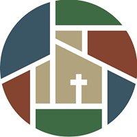 Immanuel Lutheran Church Pflugerville, TX