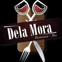 Dela Mora Restaurant