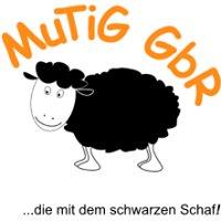 MuTiG GbR - Mensch und Tier in Gemeinschaft