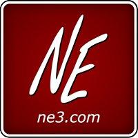Net Engineers, Inc.