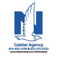 Galster Agency - Nationwide Insurance