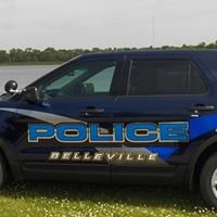 Belleville WI Police Department