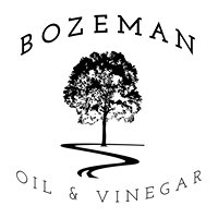 Bozeman Oil & Vinegar