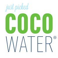 CocoWater Coconut Water Singapore