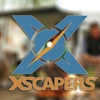 Xscapers